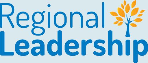 logo_new_512