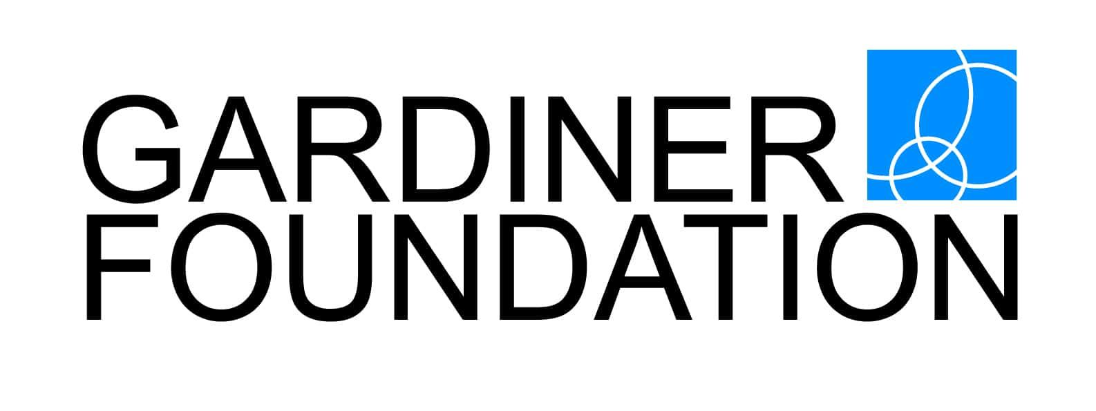 Gardiner Foundation