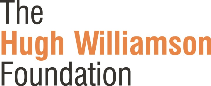 Williamson Foundation