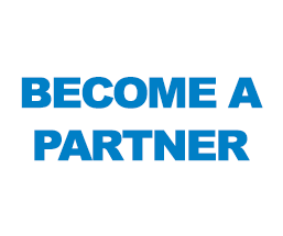 https://rla.org.au/wp-content/uploads/2018/09/become-partner.png