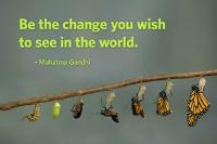 BeTheChange_Gandhi_website.jpg