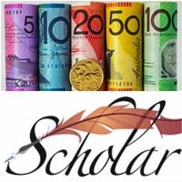 Give_a_Dollar_help_a_Scholar_200.jpg
