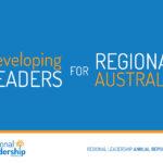 RLA Annual Report 2020_cover