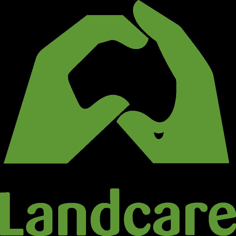 landcare_2