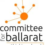 Committee for Ballarat