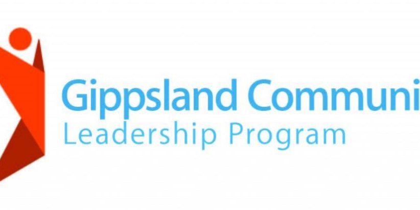 GCLP_Logo_Full