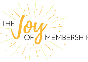 Joy-of-Membership-Logo-300x200