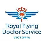 Royal Flying Doctors Service Victoria